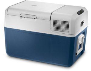 Kompressorkühlbox Mobicool
