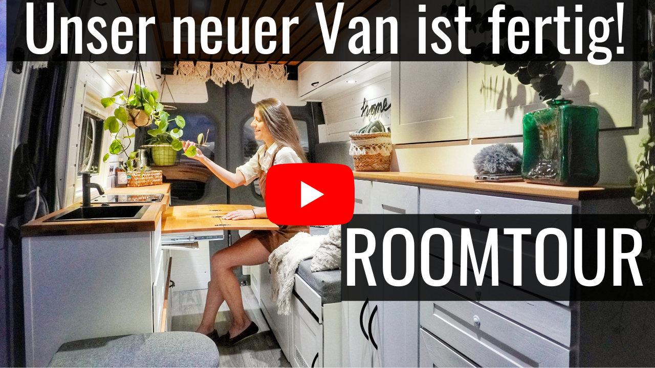 Van Roomtour
